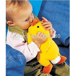 Baby Kids Milk Bottle Keep Warm Holder Plush Pouch Cover Thermal Feeding Bag - Buy Babby