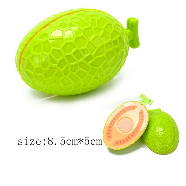 Mini Cute Kitchen Toys Food Fruit Vegetable Cutting Kids Pretend Play Educational Toy - Buy Babby