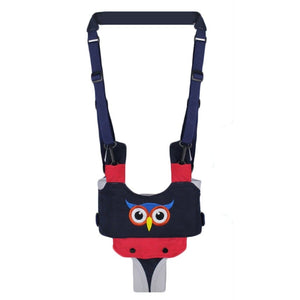 Raising Baby Toddler Belt Safe Easy Walking Toddler Walking Harness Wings - Buy Babby