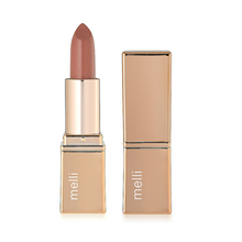Load image into Gallery viewer, Mystique Luxe Lipstick