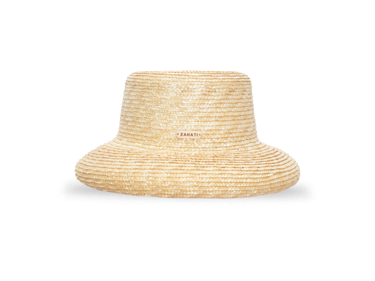 Sombrero Mini-Ribbon