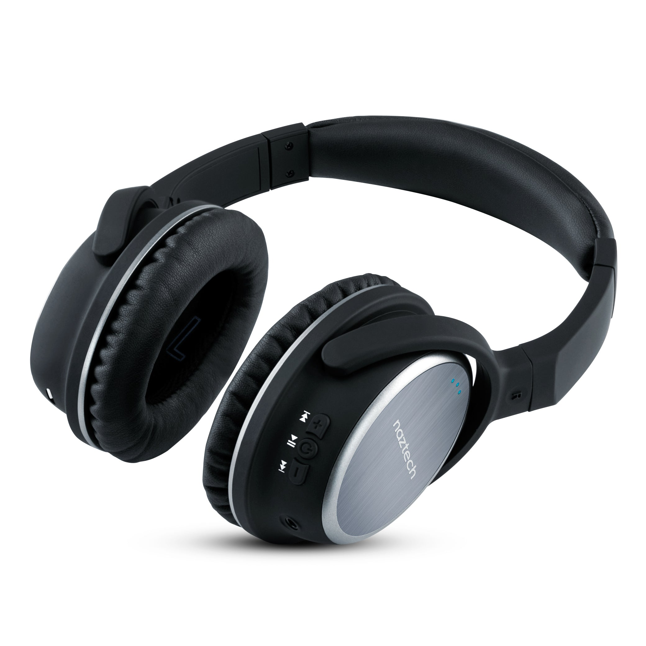 XJ-500 Wireless Headphones