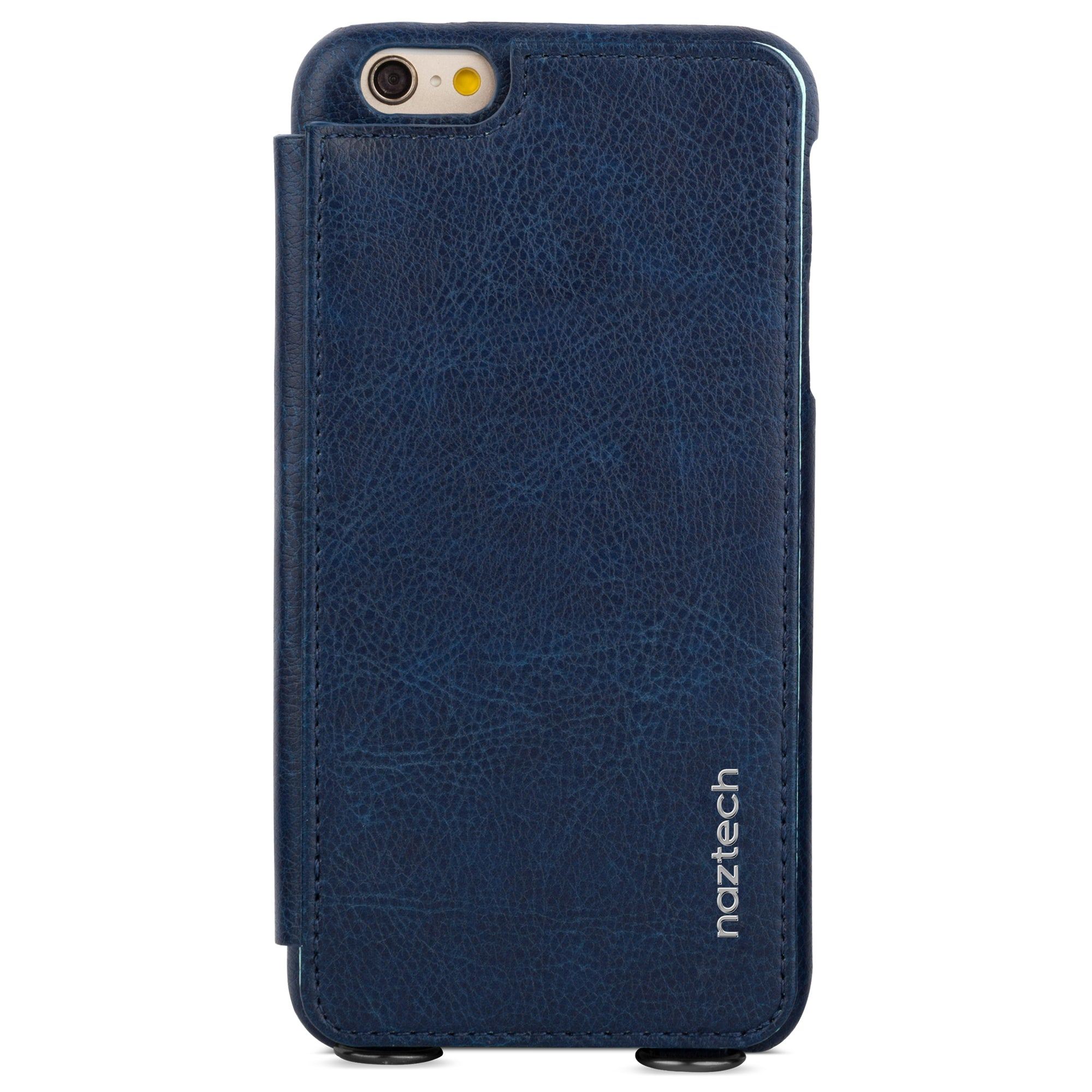 Hello Gorgeous Cross-Body Case for iPhone 8 / 7