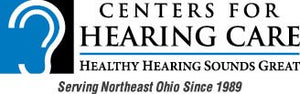 Hearing Aid Supply Store