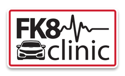 The FK8 Clinic