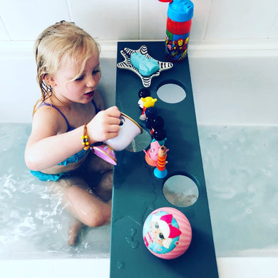 Kids bathboard 🚀🧸🛁