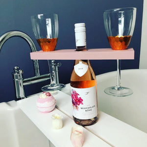 Wine Glass holder