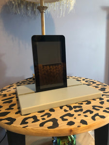 Phone/Tablet - Stand