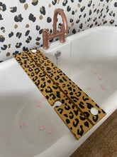 Load image into Gallery viewer, Leopard Print Rocks ! Bathboards