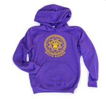 Load image into Gallery viewer, Malta Avenue Kids' Hooded Sweatshirt (provides 12 meals)