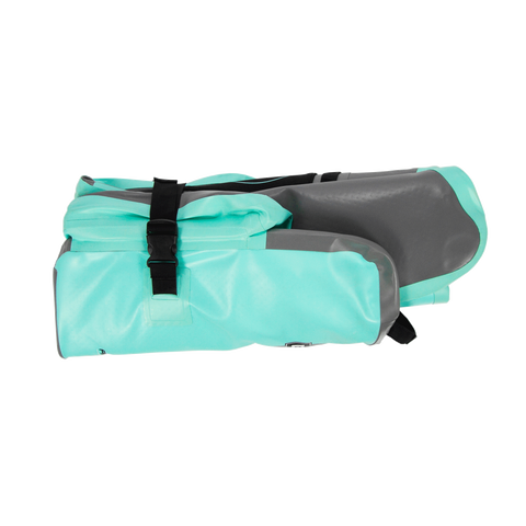 BOTE Inflatable Aero CH Folded