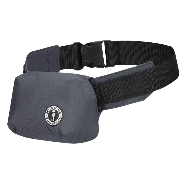 Mustang Survival Minimalist Inflatable Belt Pack