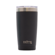 20oz MAGNETumbler With Lid