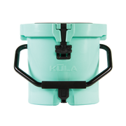 KULA 2.5 Gallon Cooler Seafoam