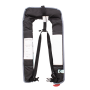 BOTE INFLATABLE VEST PFD