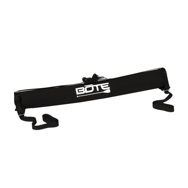 BOTE Paddle Board Tailgate Pad