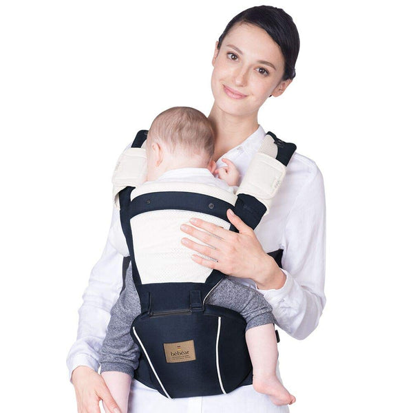 New Style Baby Carrier Hip Seat 2 in 1 Baby Carrier Sling