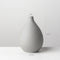 Nordic Morandi Color Ceramic Mini Flower Vase Home Decor Handcrafts Matte Texture 001 - GIFT4U