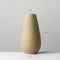 Nordic Morandi Color Ceramic Mini Flower Vase Home Decor Handcrafts Matte Texture 002 - GIFT4U