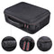 Drone case for DJI Mavic 2 Pro/DJI Mavic 2 Zoom Fly More Combo - GIFT4U