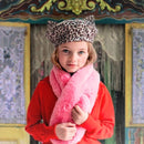 Rockahula Kids: beret Kitty Cat 3-6 lat