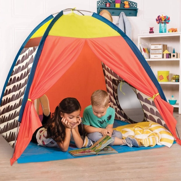 B.Toys: namiot do zabawy The Great OutS'mores Tent