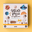 Londji: gra kreatywna bitwa Creativity Battle