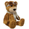 Manhattan Toy: pluszowy miś pilot Aviator Bear