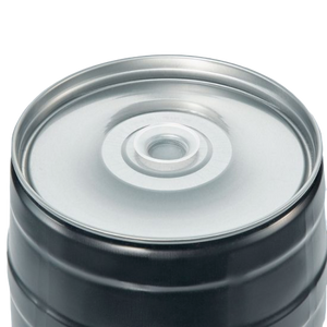 Why should you buy a 5L Mini Keg?