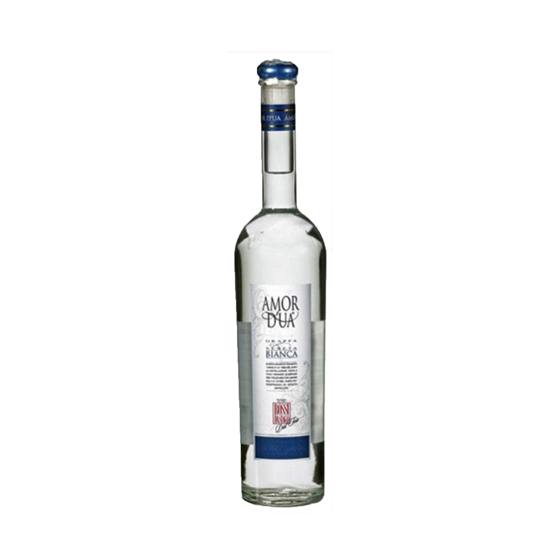 Amor D ua Grappa, Alcoholic Beverages by Drinks Shop