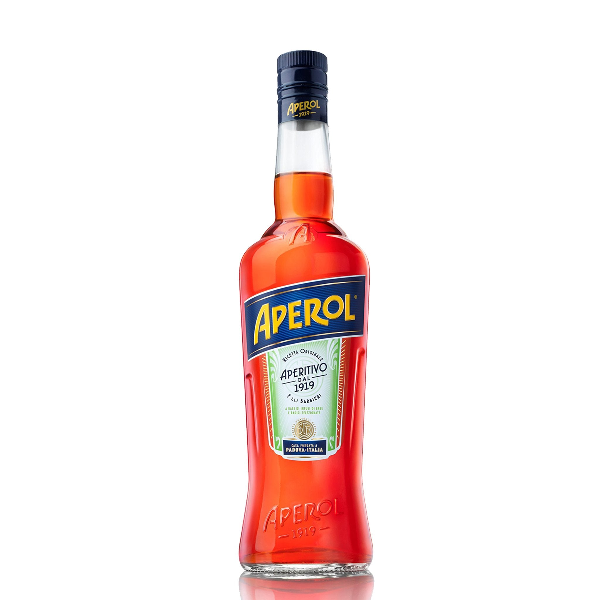 Aperol Aperitivo 70cl, Alcoholic Beverages - Image 0