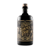 No. 13 Rum | The Pirate Range - DrinksShop.co.uk