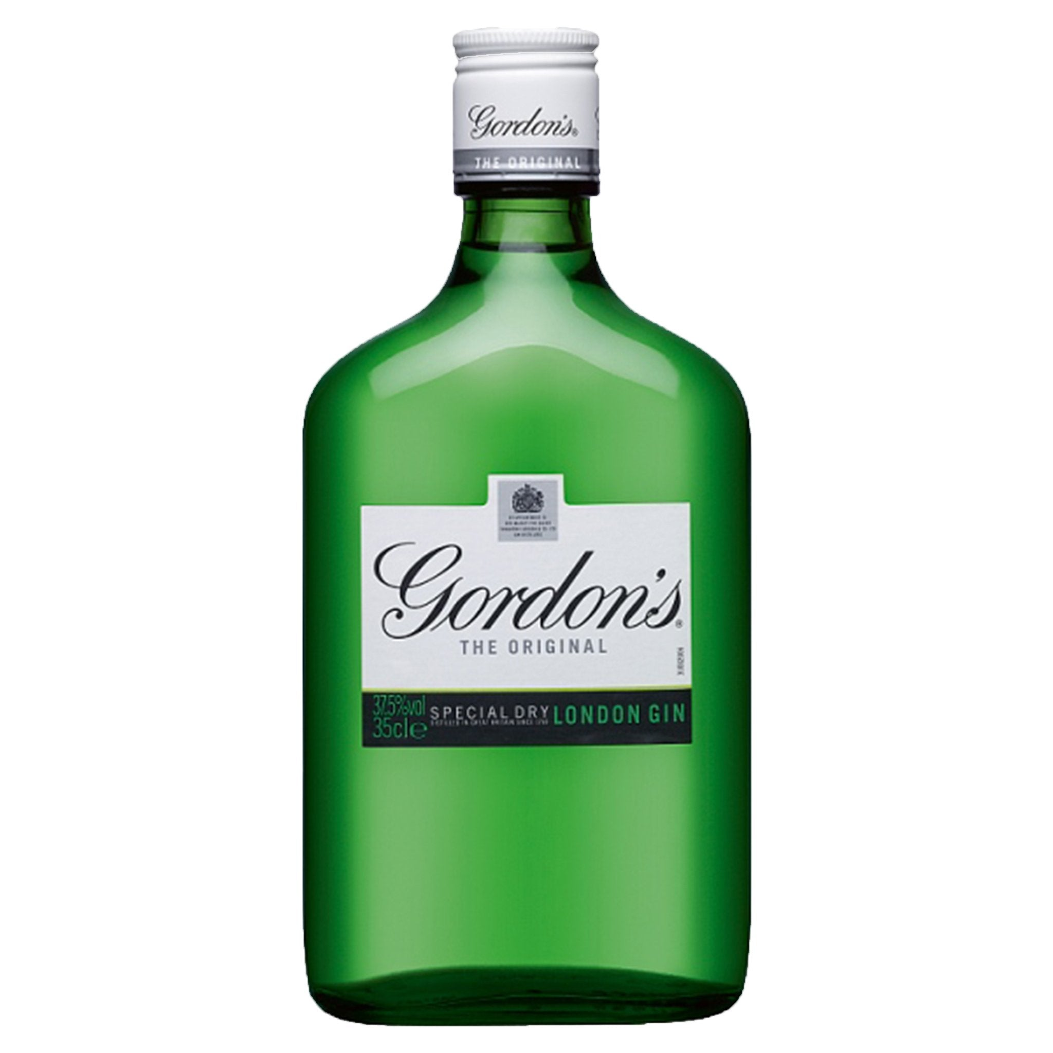 Gordons PM899, Beverages by Drinks Shop
