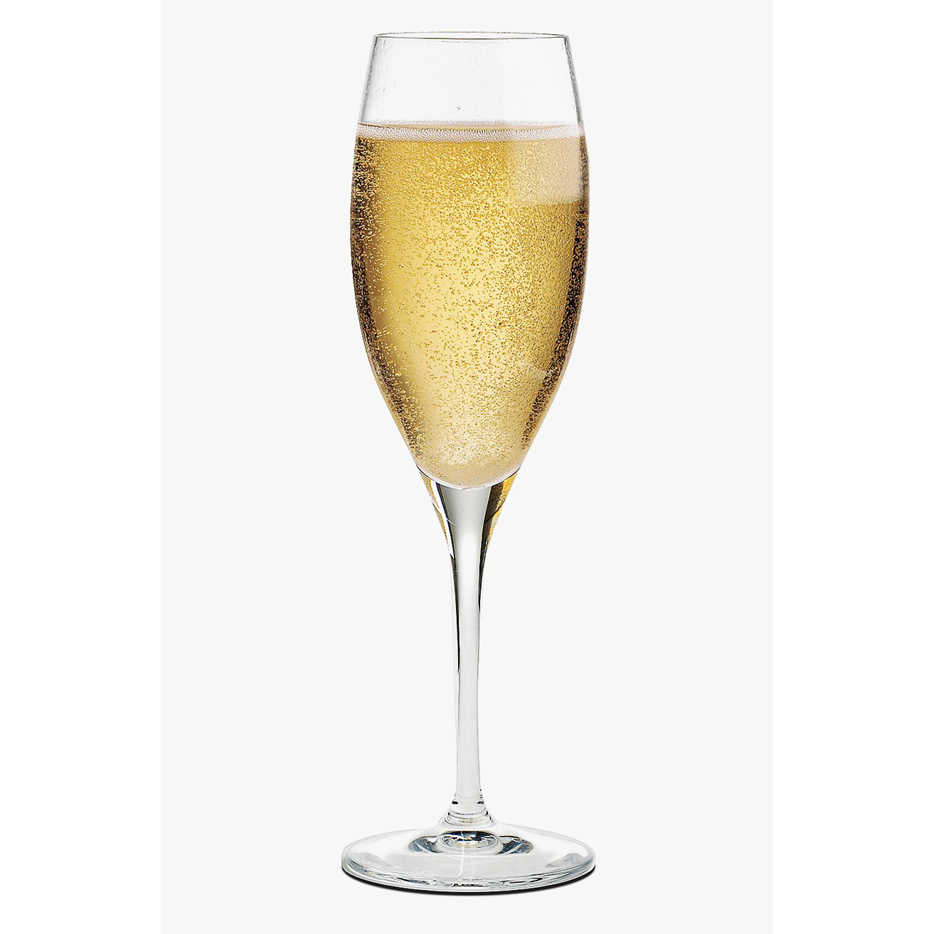 Charlemagne Sparkling Perry 75cl, Wine - Image 2