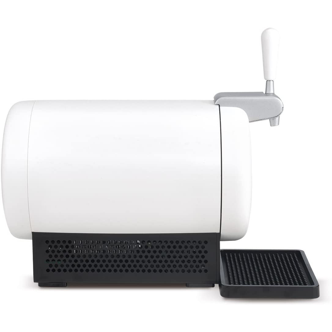 The SUB (White) by Heineken, Beer Dispensers & Taps - Image 2