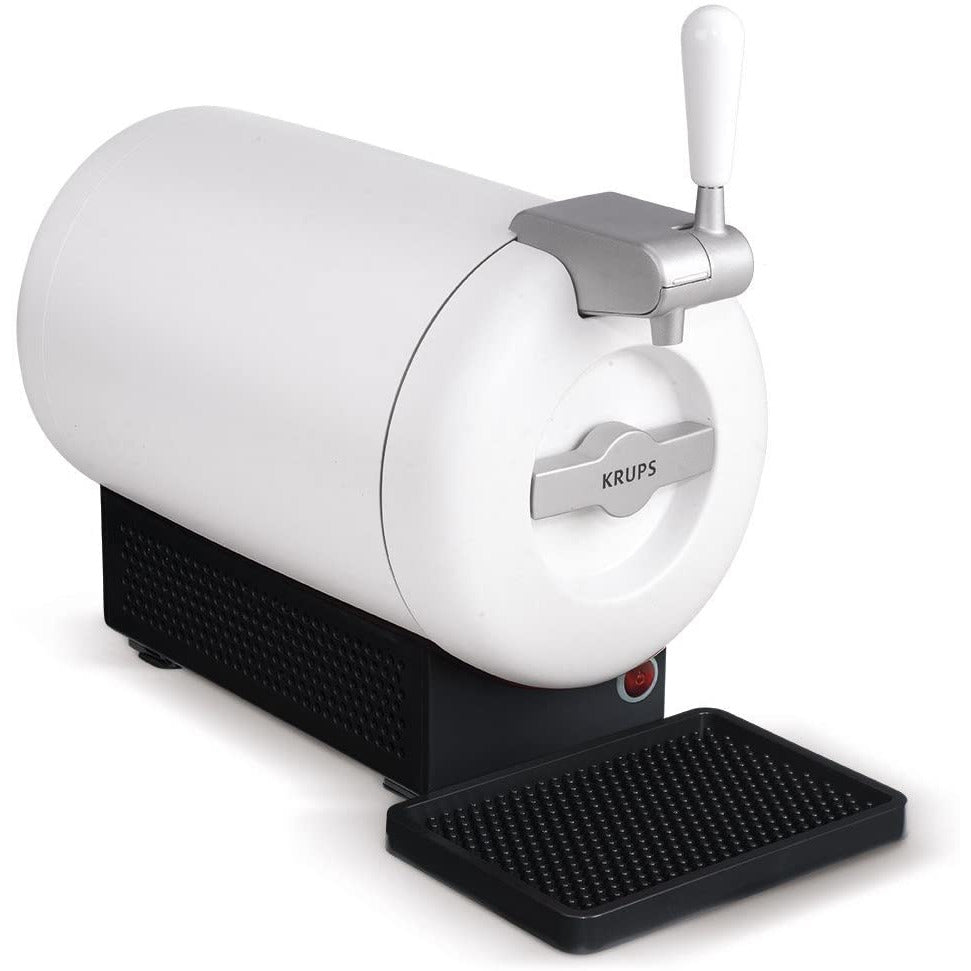 The SUB (White) by Heineken, Beer Dispensers & Taps - Image 1