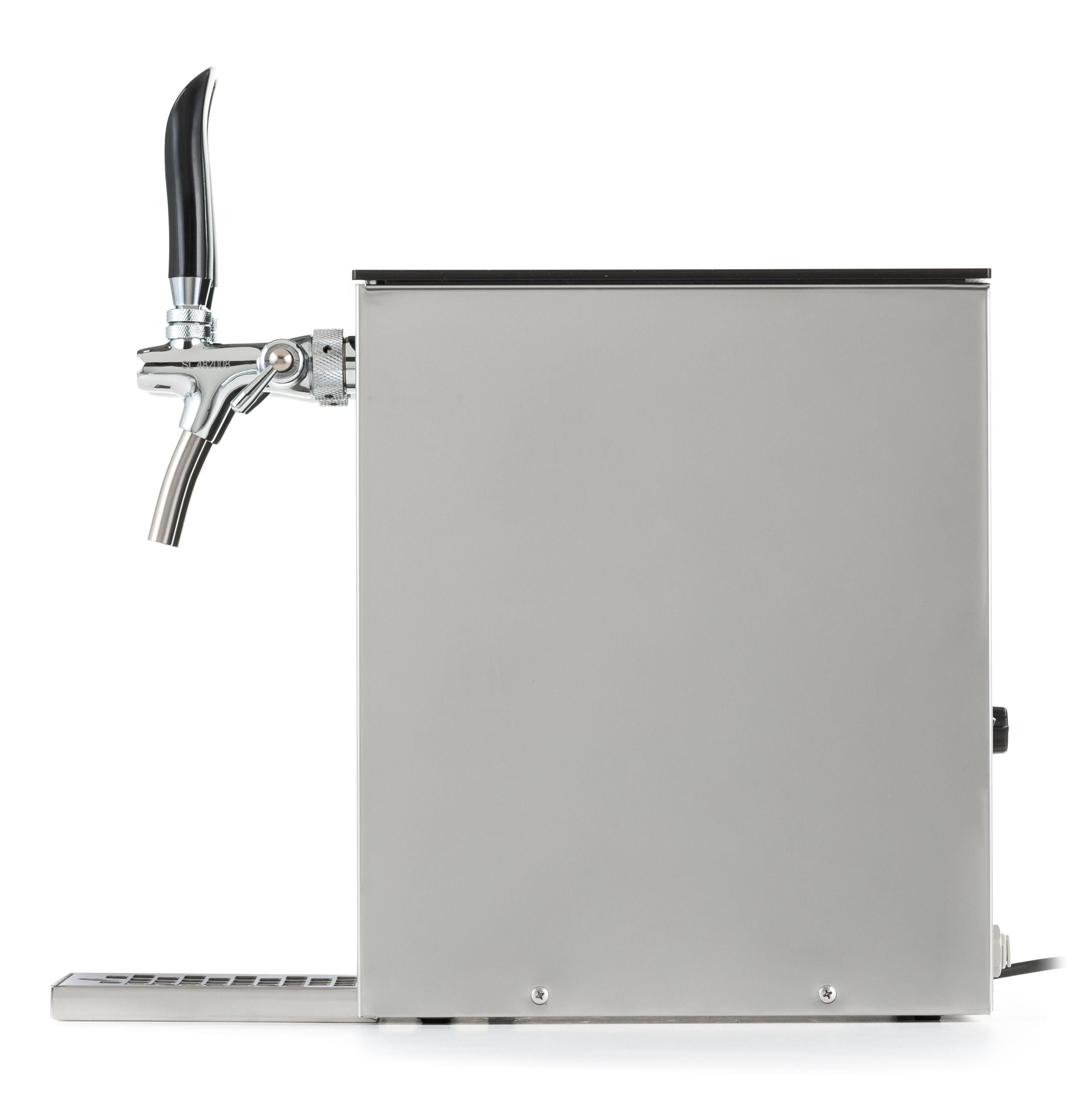 Exclusive Double Tap Draught Beer Chiller Cool/Ambient, Beer Dispensers & Taps - Image 2