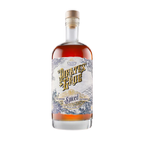Spiced Rum | The Pirate Range - DrinksShop.co.uk