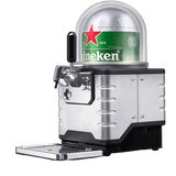 Heineken Starter 2 Keg Bundle - DrinksShop.co.uk