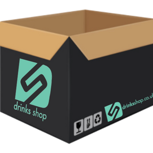 Bundle Builder by Drinks Shop - DrinksShop.co.uk