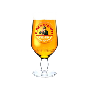 Birra Moretti Keg 8L - For Blade Machine - DrinksShop.co.uk