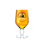 Birra Moretti Pint Glasses - DrinksShop.co.uk