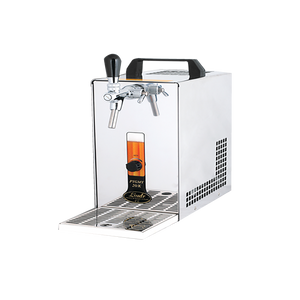 Draught Beer Chiller 25k - DrinksShop.co.uk