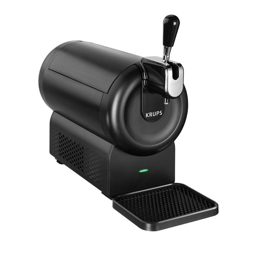 The SUB Compact by Heineken, Beer Dispensers & Taps - Image 1
