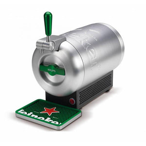 The SUB - Heineken Edition - DrinksShop.co.uk