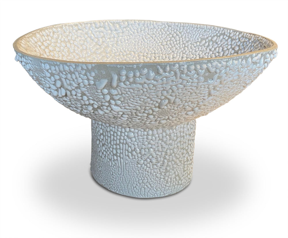 Load image into Gallery viewer, XXL Pearl Vessel no 1