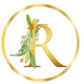 Rach Royalty Ltd.