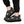 Load image into Gallery viewer, Capricorn Astrology Witch Gothic Sneakers