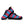 Load image into Gallery viewer, Mexican Baja Serape Sneakers