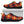 Load image into Gallery viewer, Tartan Brown Plaid Sneakers